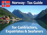 Norway Guide Tax