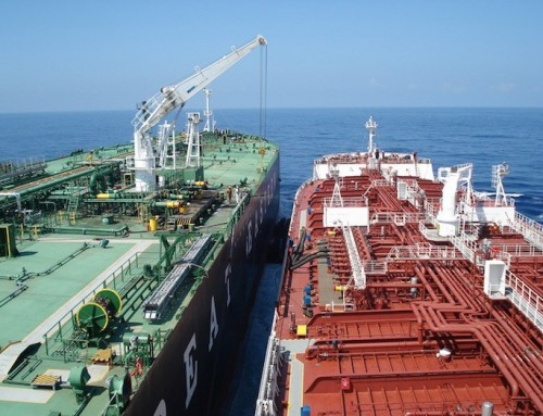 Oil Prices And The Knock On Effect On Seafarer Jobs Binks Overseas