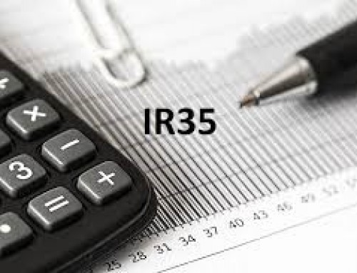 Most Frequently Asked Questions That Contractors Have On The New IR35 Regulations