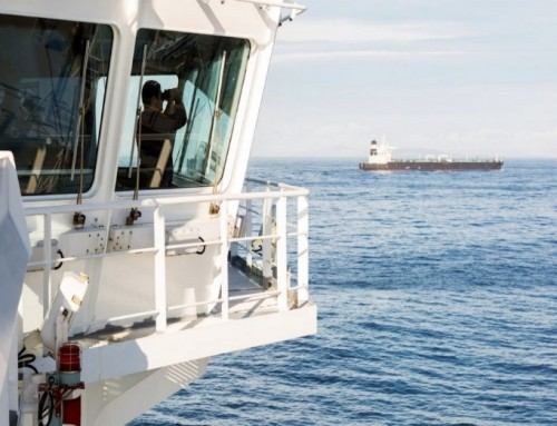 Getting Back To Work After The COVID-19 Lockdowns Have Eased – What Seafarers Need To Know