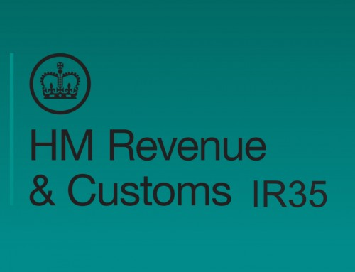 IR35 – What You Need To Know, And How To Prepare For It